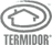 2 Million Dollar Termite Warranty by Termidor