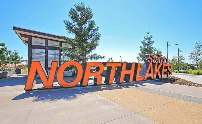 Pest Control North Lakes