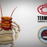 Termidor Review